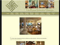 Liz Ryan Interior Design